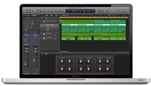 logic_pro_in_mac