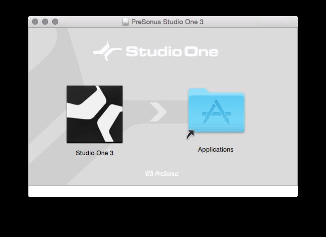 studio_one_3_app