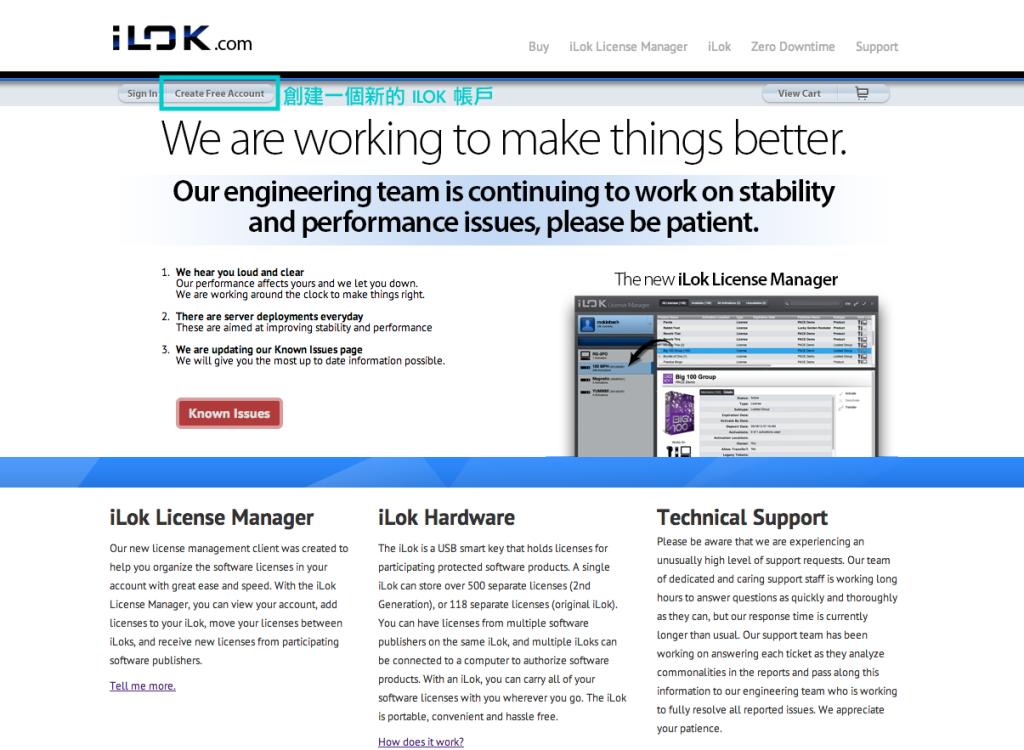 pro-tools-ilok01