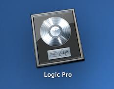 logic-pro-icon