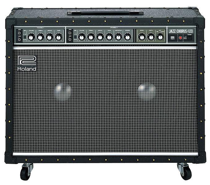 679px-JC-120UT