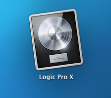 logic-pro-download