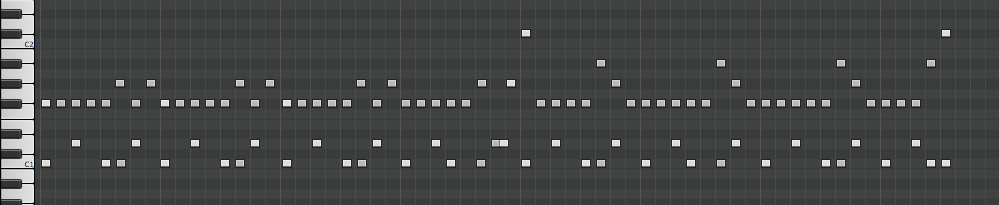 Ode an die Freude-drum