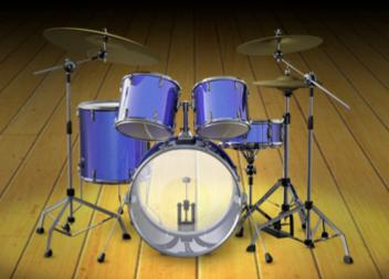 garageband-drums