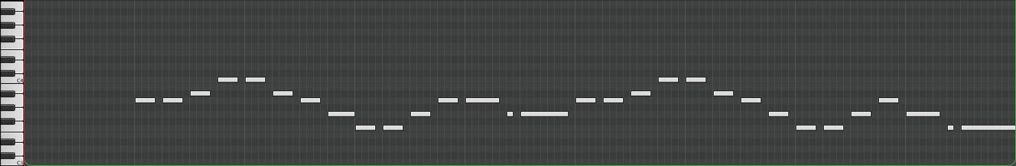 garageband-melody-edit11