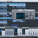 Free DAW soft studio one