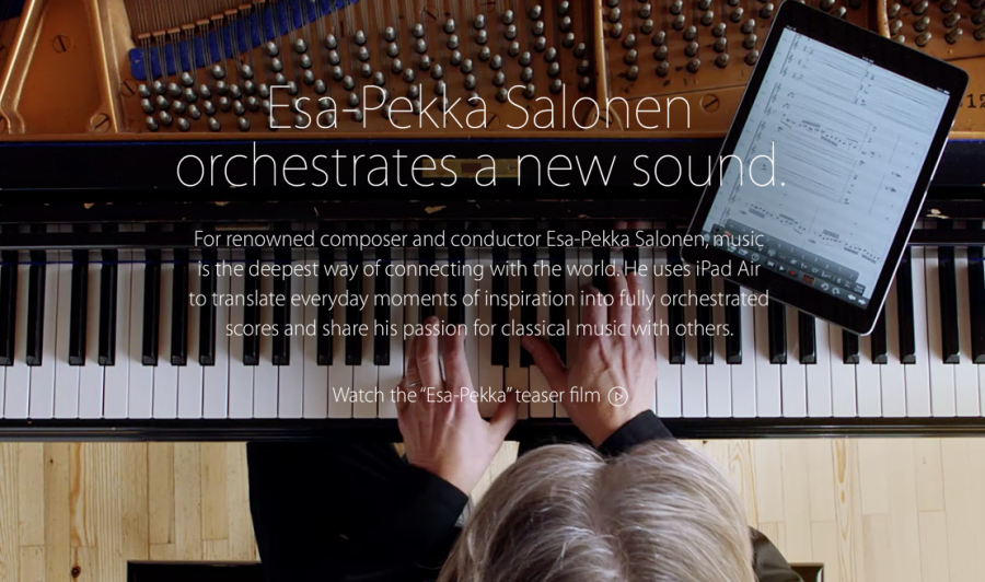 orchestrating-sound-esa-pekka-salonen