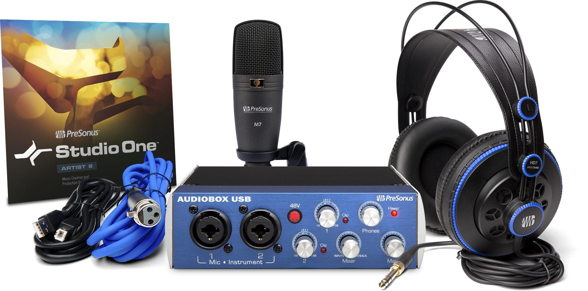 audiobox_studio_big