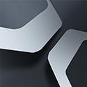 studio_one-icon