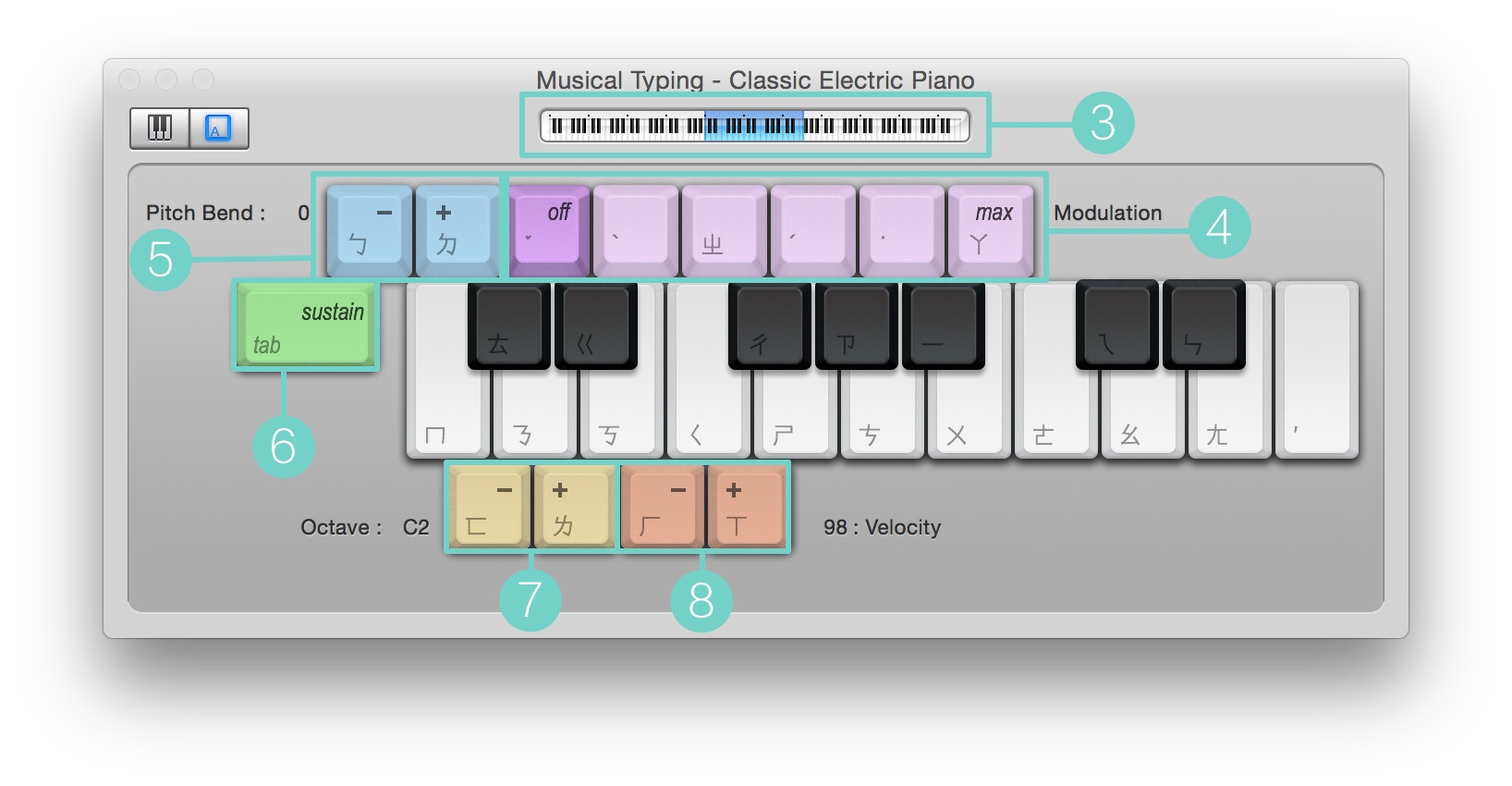 how-to-use-software-instrument7
