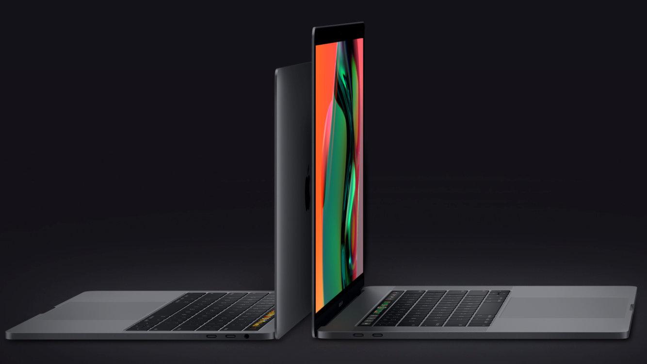 蘋果對於電腦接孔的態度一直以來...都拿捏不好那個分寸,造成大家荷包總是不時定期出血... 究竟該買哪條線,大家一定要拿捏好。